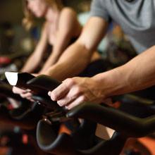 กีฬาและอุปกรณ์ออกกำลังกาย