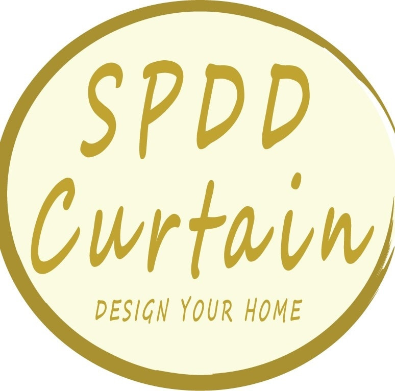SPDD Curtain