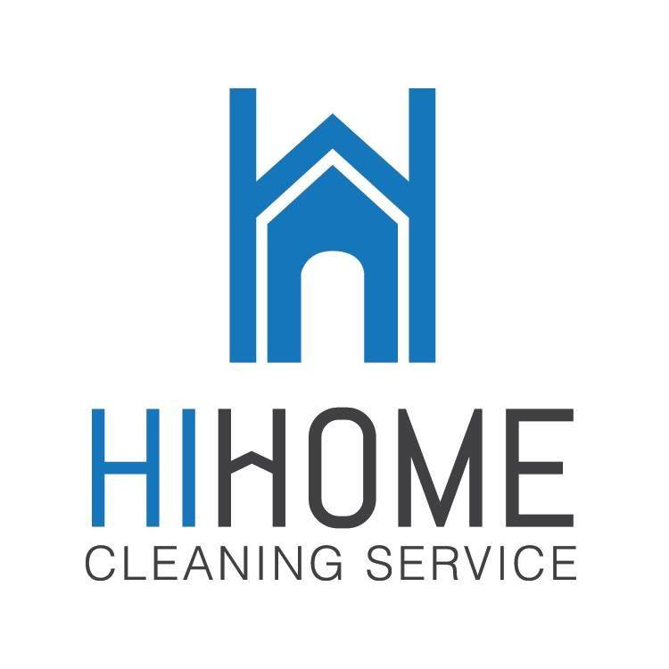 Hihome Cleaning Service