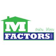 Mfactors