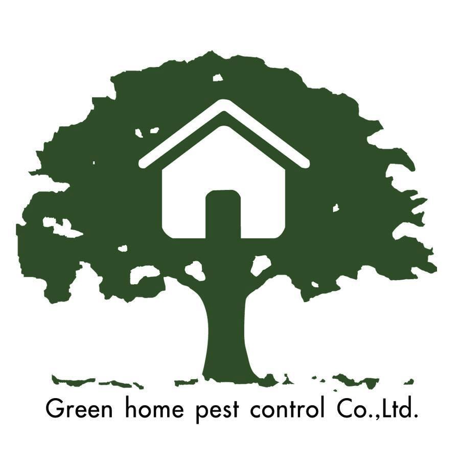 Greenhome Pest Control