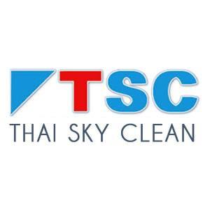 Thai Sky Clean