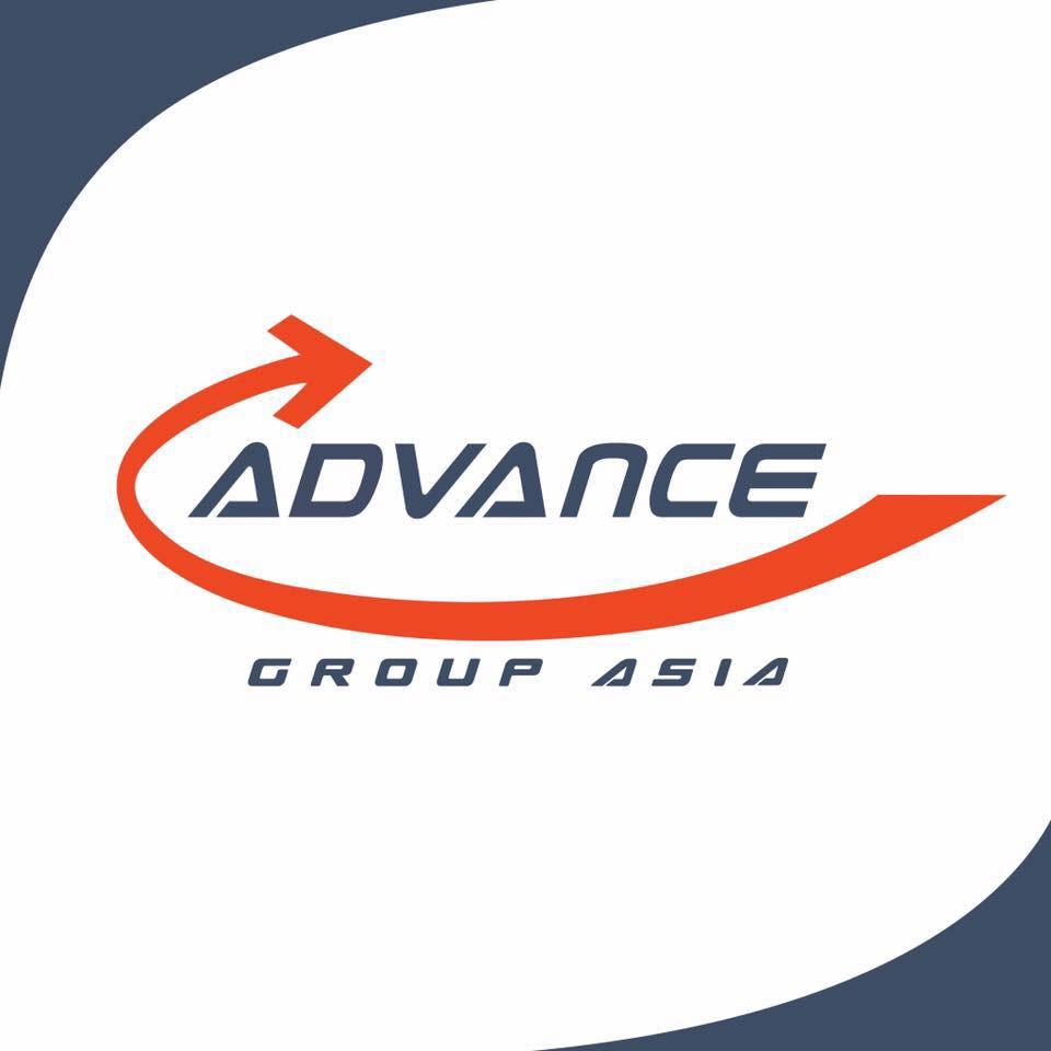 Advance Group Asia