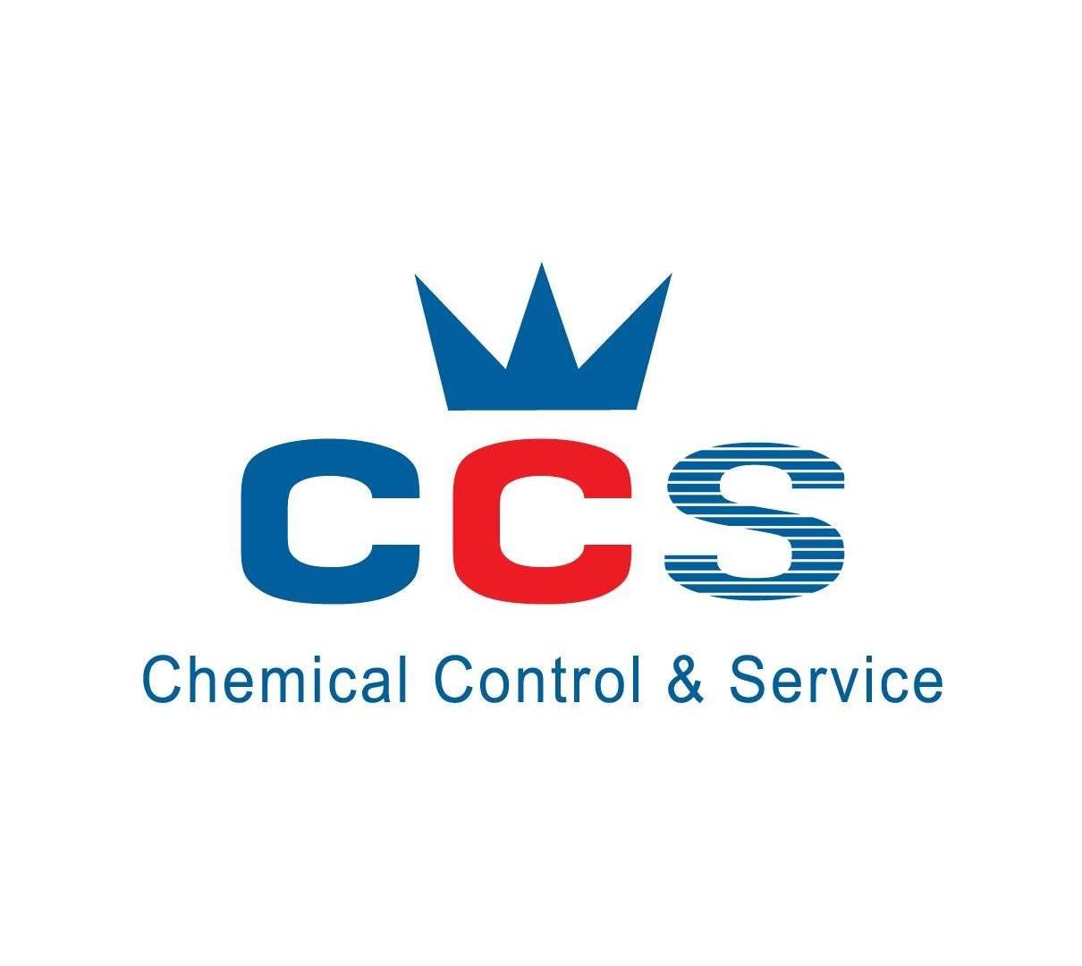 CCS Pest Control Service