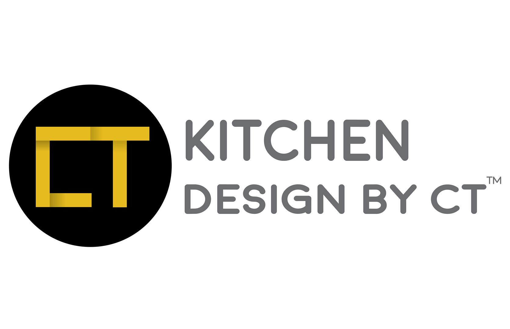 Kitchen Design By CT