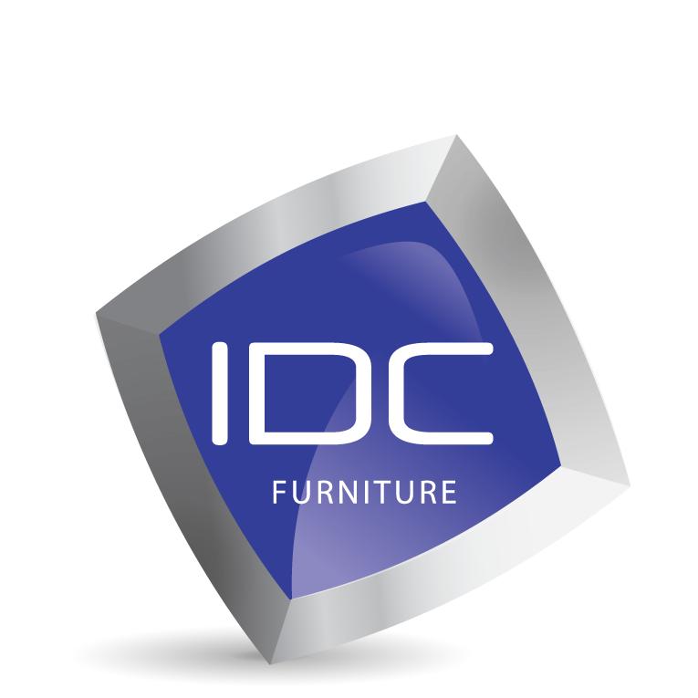 IDC Furniture