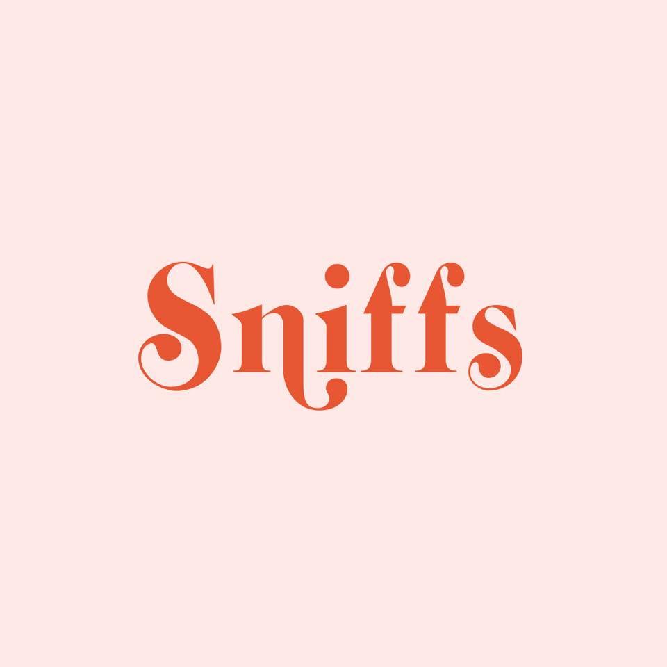 sniffs.co