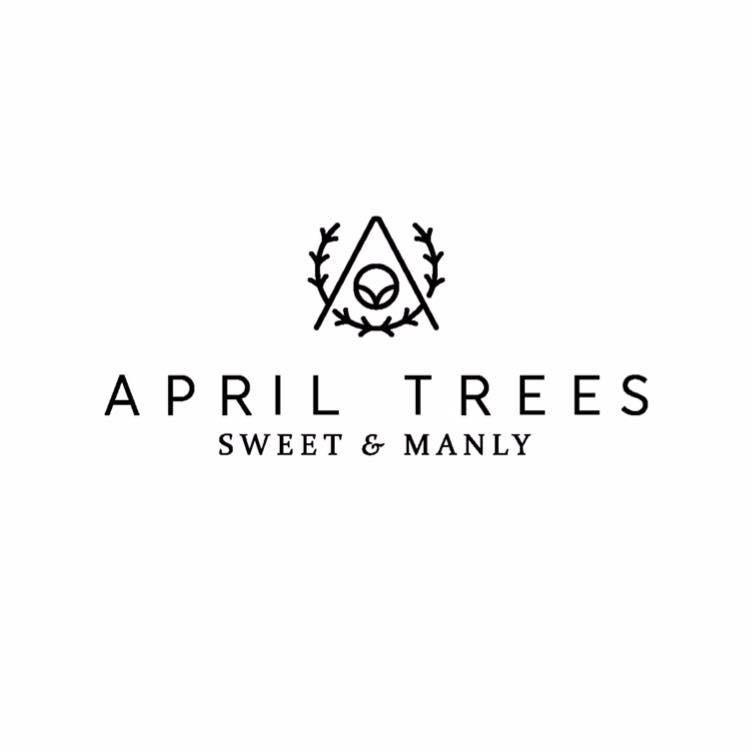 April Trees Studio