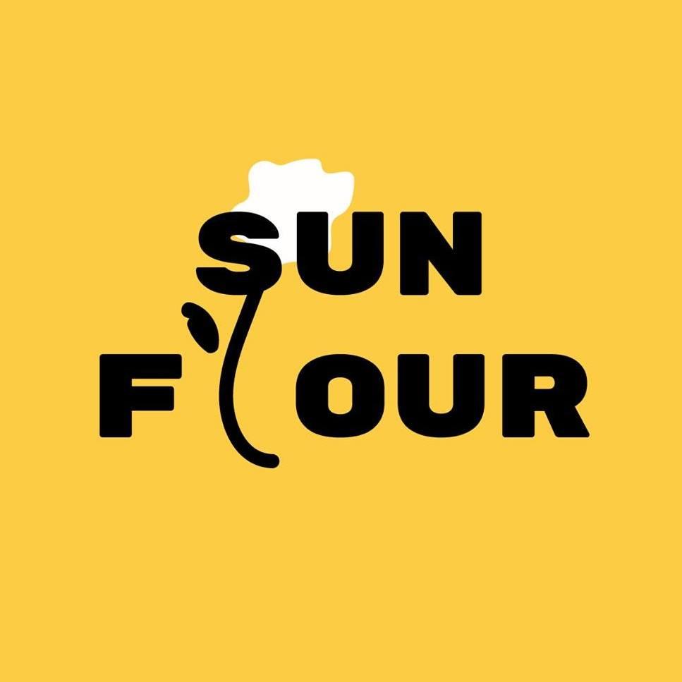 Sunflour.bkk
