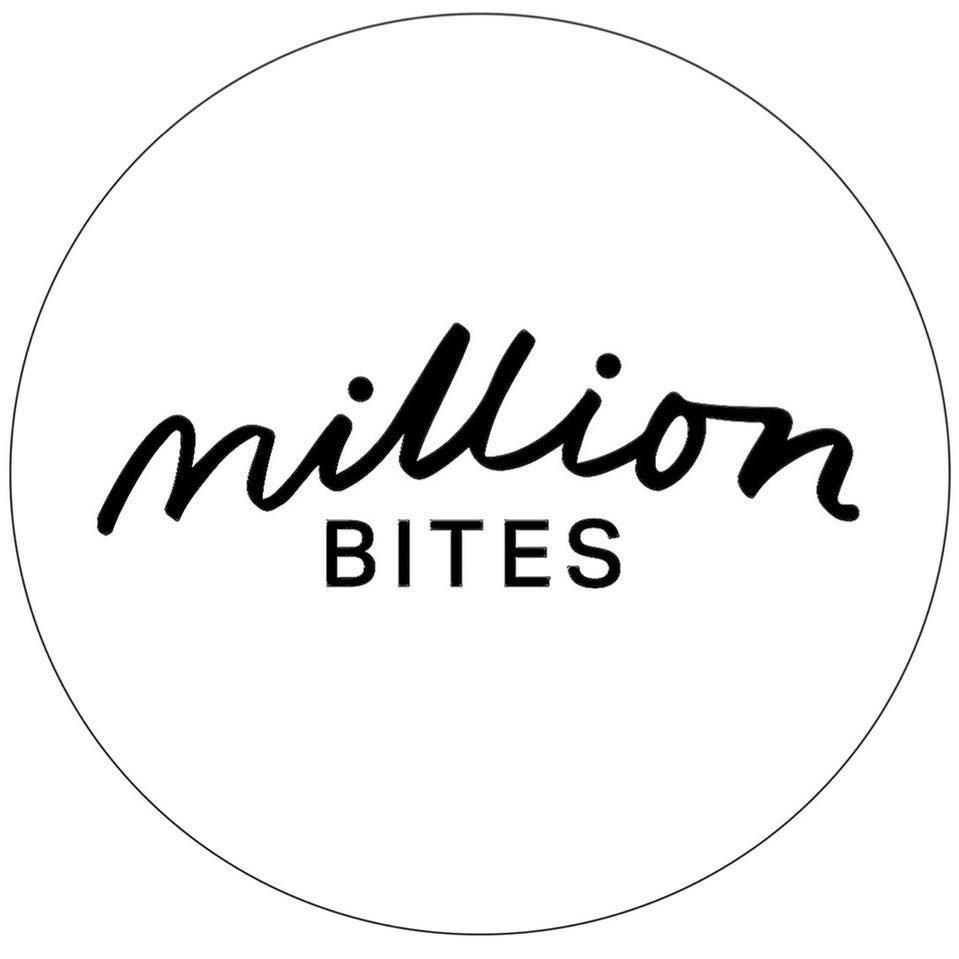 millionbites_official