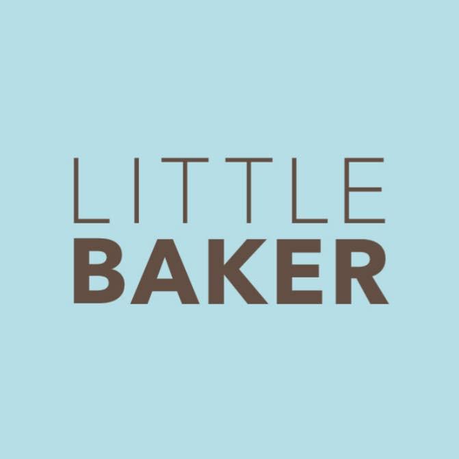 Littlebakerthailand
