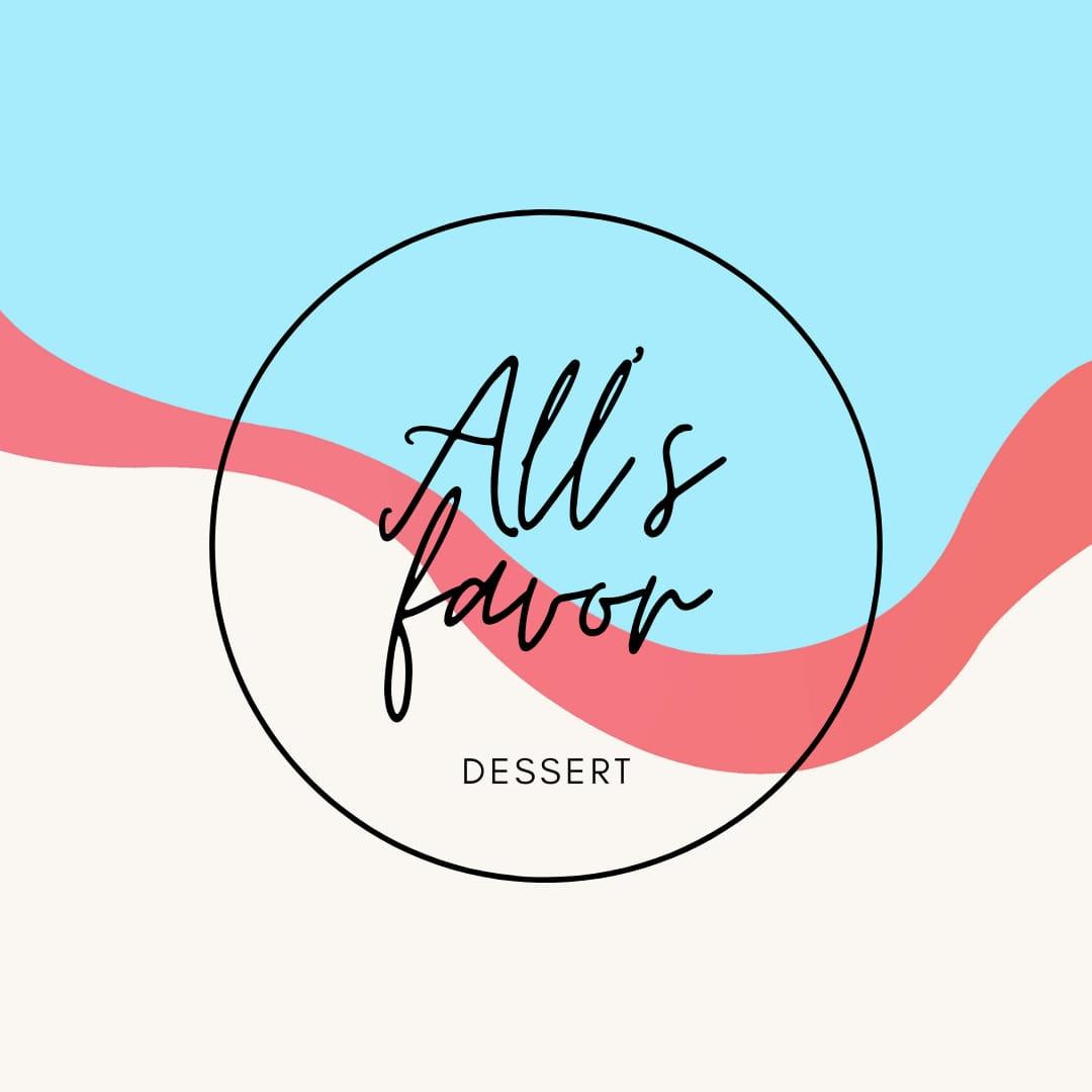 allsfavor_dessert