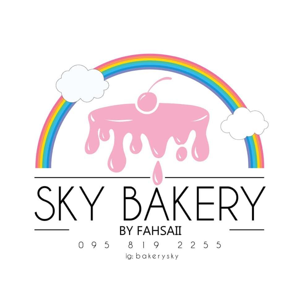bakerysky