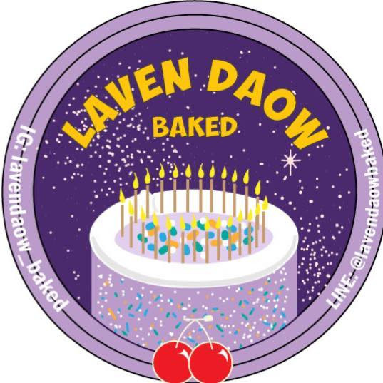 Lavendaow_baked