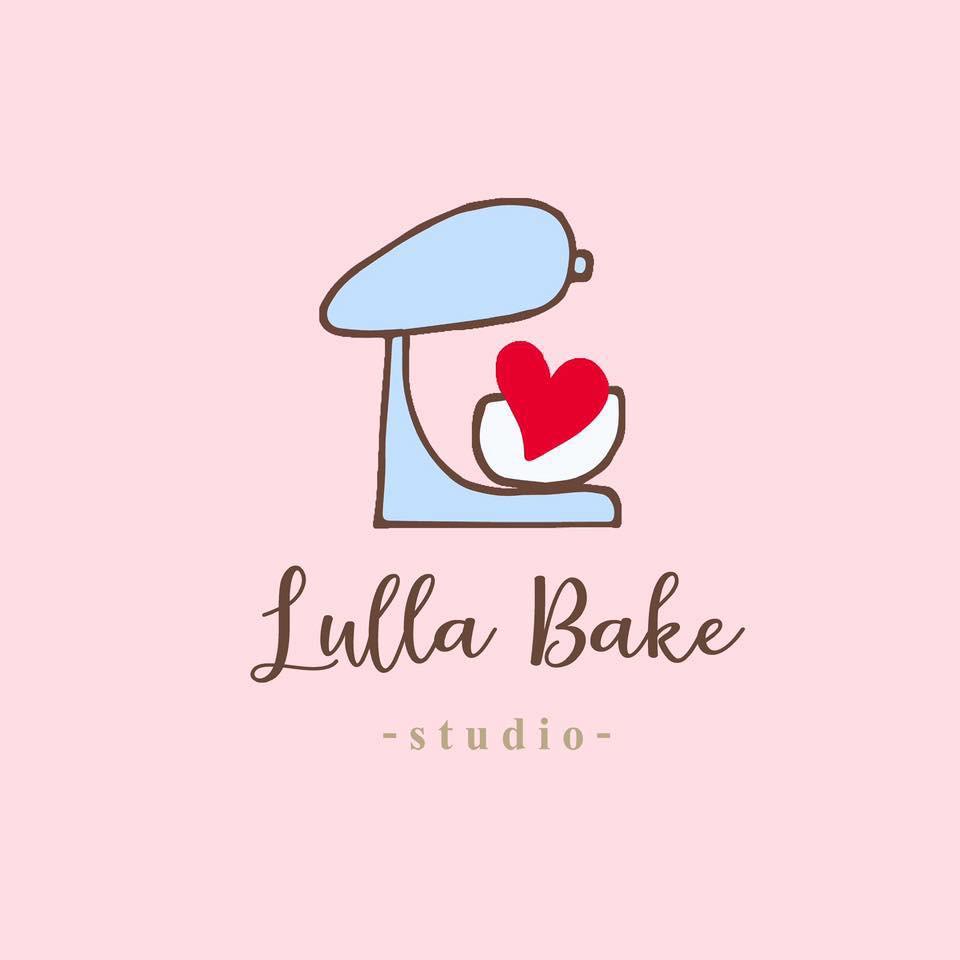 Lullabakestudio
