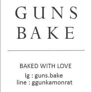 guns_bake