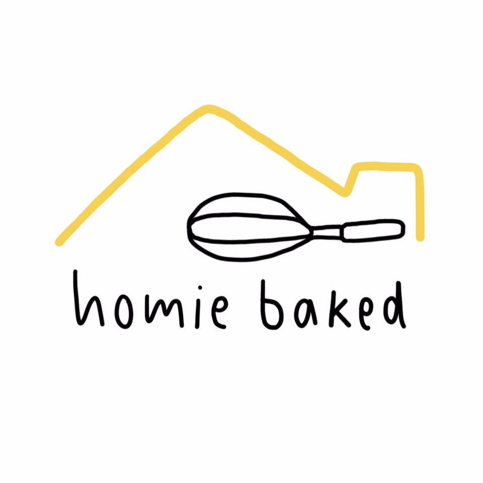 homie.baked