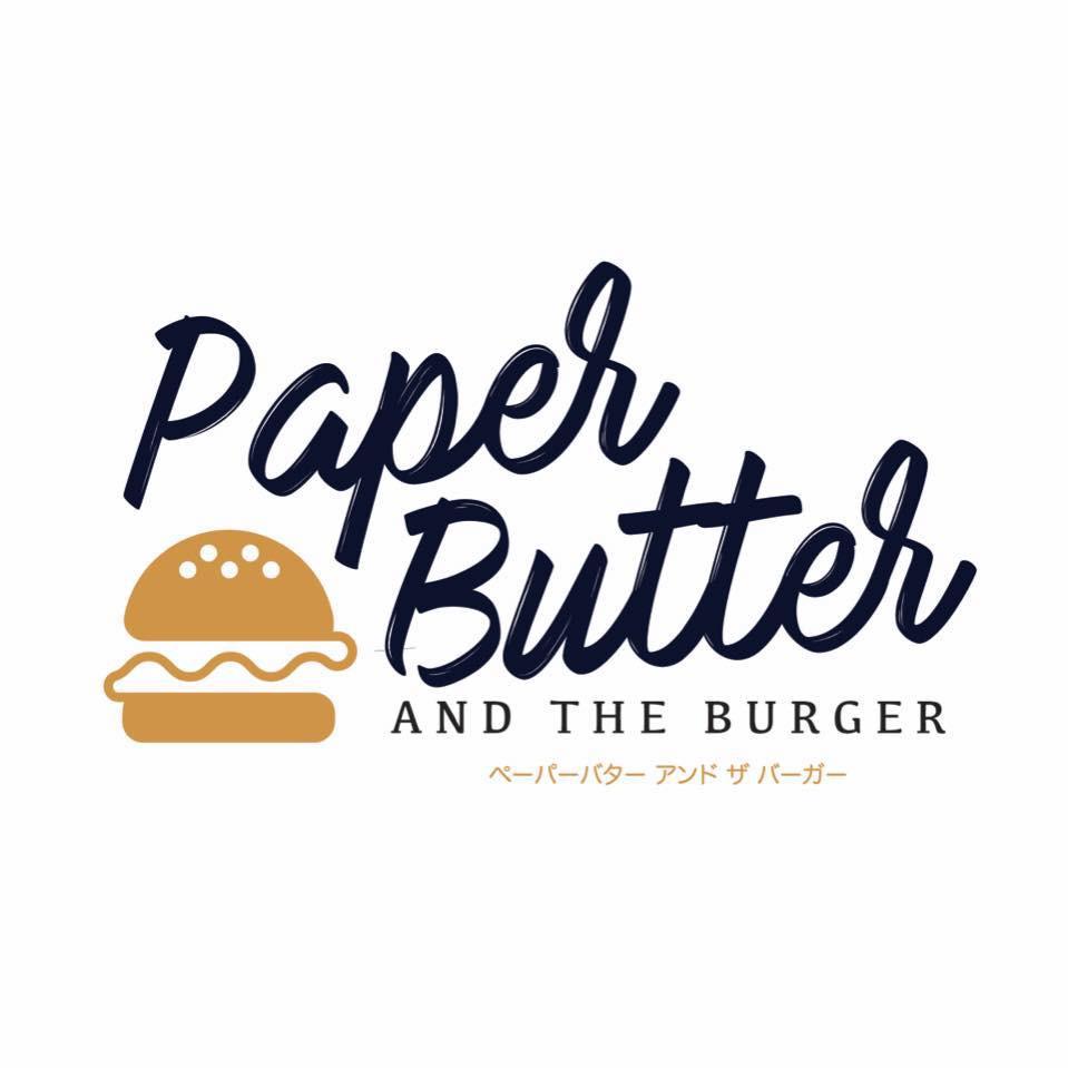 Paper Butter