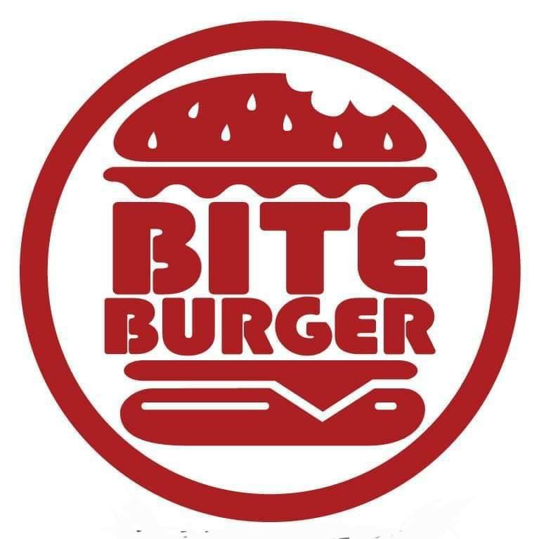 Bite Burger