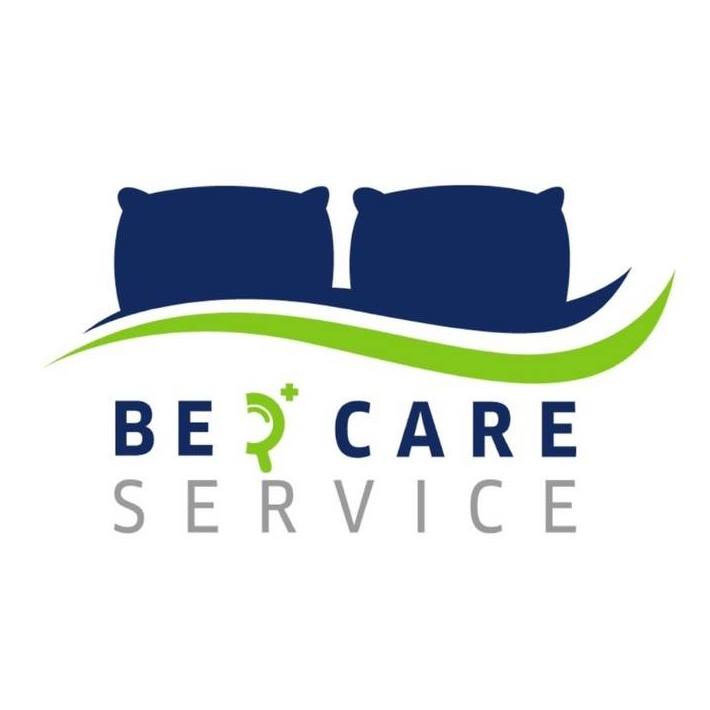 Bed Care Service