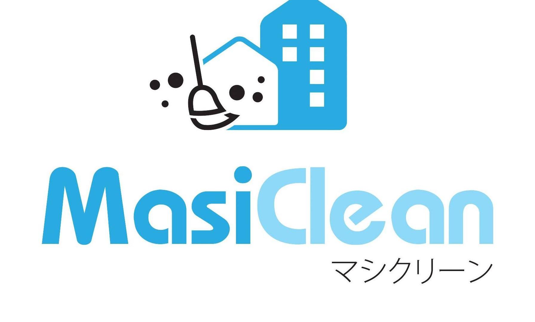 Masi Clean