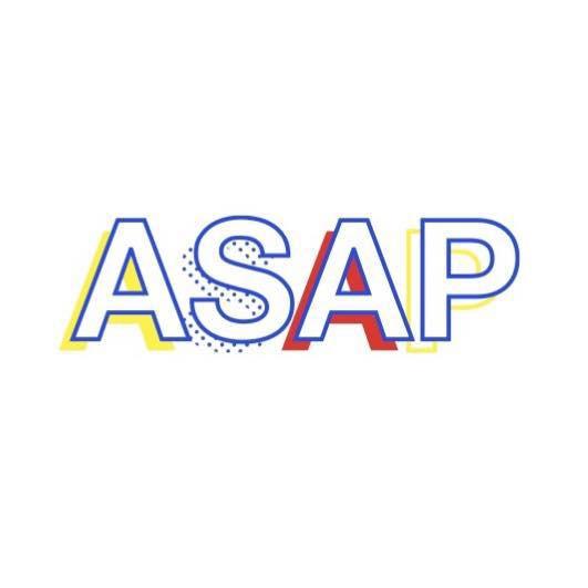 A.SAP