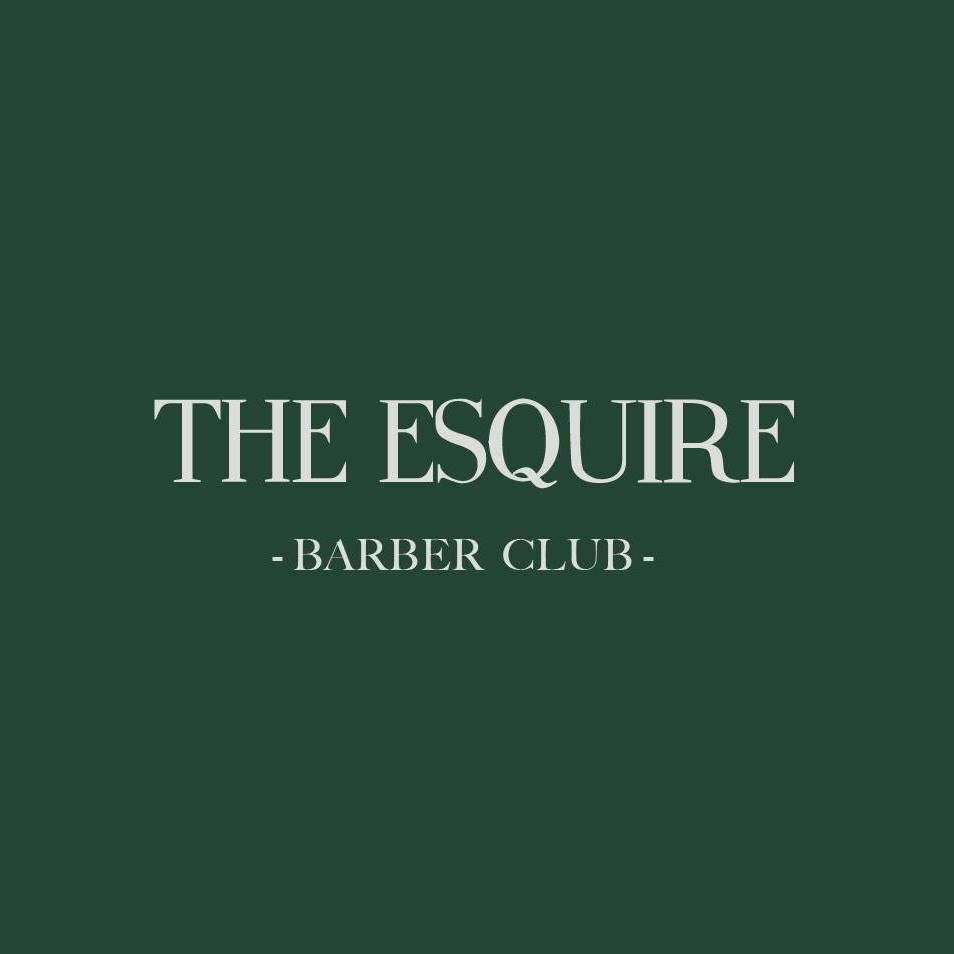 The Esquire Barber